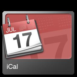Ical-256