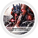 Transformers Fall of Cybertron-128