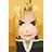 Fullmetal Alchemist-48