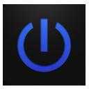 Power blueberry-128