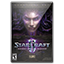 Heart Of The Swarm Icon