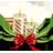 Christmas Candles-48