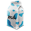Milk Box-64