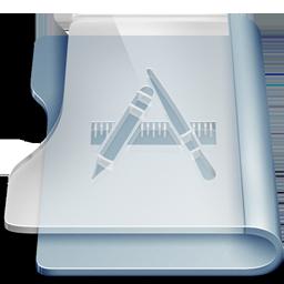 Graphite app