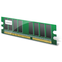 Memory Module-128