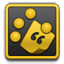 Honeycomb Tapatalk icon