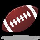 American football-128