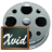 Fichiers Xvid-48
