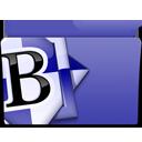 BB Edit-128