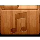 Music matte-128