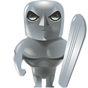 Silver Surfer-128