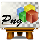Fichiers Png-128