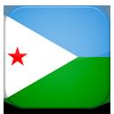 Djibouti-128
