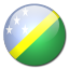 Solomon Islands Flag-64
