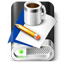 Work Drive Icon