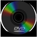 Media Optical Dvd
