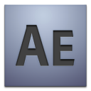Adobe After Effects CS4-128