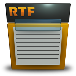 RTF Revolution