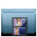 Folder Movie-128