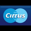 Cirrus Straight