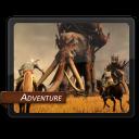 Adventure Movies 2-128
