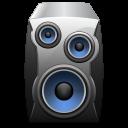 Audio Speaker-128