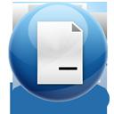 File remove