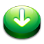 Bittorrent puck icon