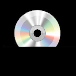 Disk-256