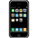 Apple iPhone-128