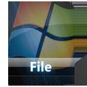 File-128