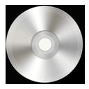 Light Silver CD-128