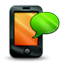 Sms And Mms icon