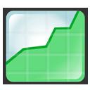 Google Finance-128