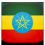 Ethiopia-64