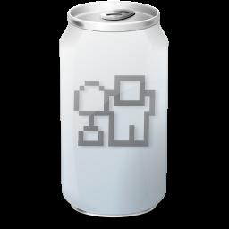 Drink Digg