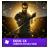 Deus Ex Human Revolution-48