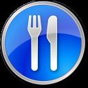 Restaurant Blue-128