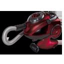 Vacuum Cleaners-128