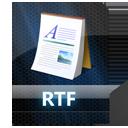 Rtf File-128