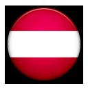 Flag of Austria-128