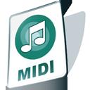 Midi file-128