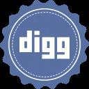 Digg Vintage-128