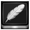 PhotoShop Metallic-128
