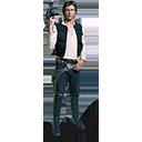 Han Solo-128
