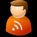 User web 2.0 rss-128
