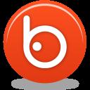 Badoo-128