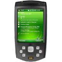 HTC Sirius-128