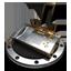 Imprimante02 icon