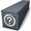 Unknown Container Icon